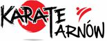 Tarnowski Klub Sportowy Shinkyokushin Karate