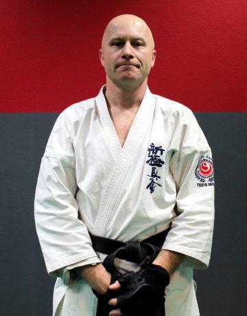 Marcin Grzegórzko